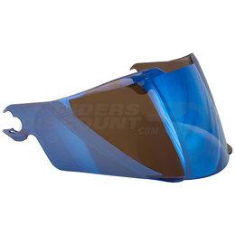 Scorpion EXO-900X EverClear No Fog Helmet Shield