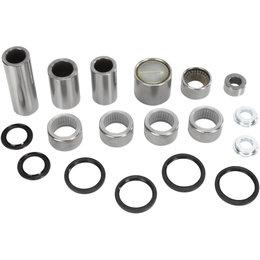Bearing Connections Linkage Bearing/Seal Kit For Honda CR125R 1997