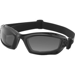Bobster Eyewear Bala Goggles Black