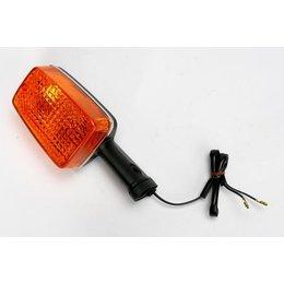 K&S Technologies Turn Signal Rear Left/Right For Honda CB750/900