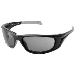 Black/smoke Eye Ride Mens Gremlin Sunglasses 2013 Black Smoke