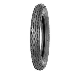 Irc Mb-8 Scooter Tire Front Rear 2.50-10 Tubeless