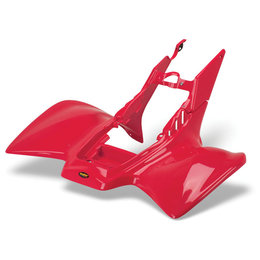 Maier Rear Fender Fighting Red For Honda TRX450ER TRX450R 2006-2009