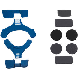 Pod K8 Knee Brace MX Pad Set