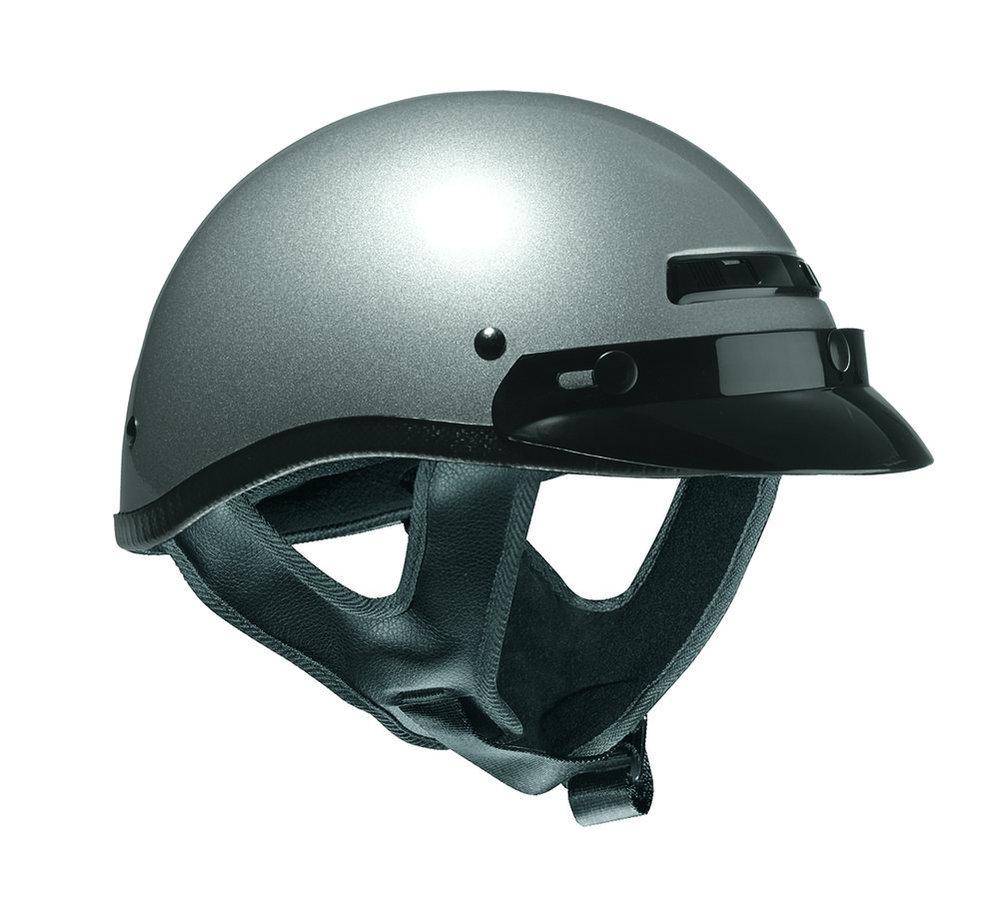 69 99 Vega Mens Xts Half Helmet 2013 196016