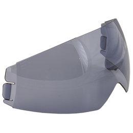 Scorpion EXO-C110 SpeedView Inner Sun Visor For Half Helmet Transparent