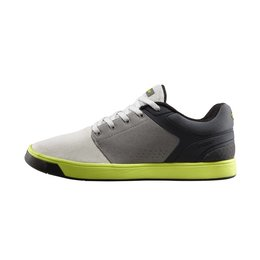 Grey, Green Fox Racing Mens Motion-scrub Shoes 2013 Us 10.5 Grey Green