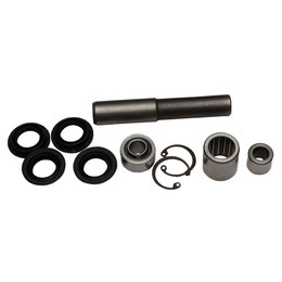 All Balls Upper A-Arm Bearing And Seal Kit 50-1032 For Kawasaki