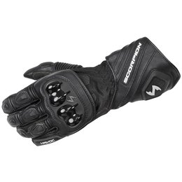 Scorpion Mens Havoc Leather Gloves
