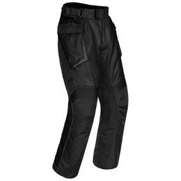Cortech Mens Sequoia XC Air Pants Black