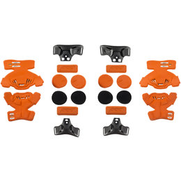 Pod K1 Youth Knee Brace Conversion Kit