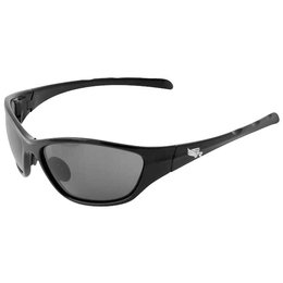 Black/smoke Eye Ride Mens Nemesis Sunglasses 2013 Black Smoke