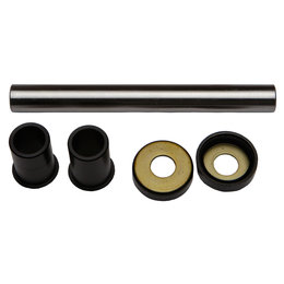 All Balls Upper A-Arm Bearing And Seal Kit 50-1033 For Honda