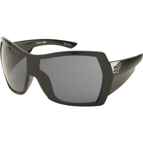 6539c872a7123 Fox Racing Sunglasses The Condition