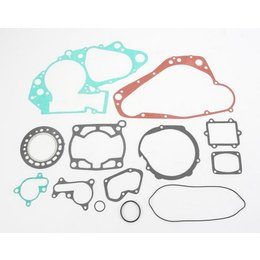 N/a Moose Racing Complete Gasket Kit For Suzuki Rmx-250 89-94