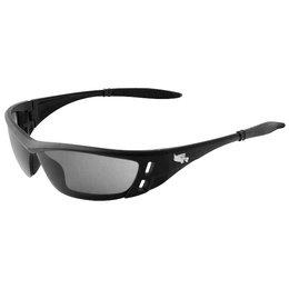 Black/smoke Eye Ride Mens Swarm Sunglasses 2013 Black Smoke