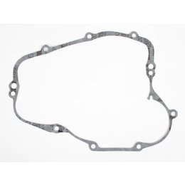 N/a Moose Racing Clutch Cover Gasket For Kawasaki Kx-80 90-97