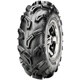 Maxxis MU01 Zilla ATV Tire Front 25 X 8 X 12