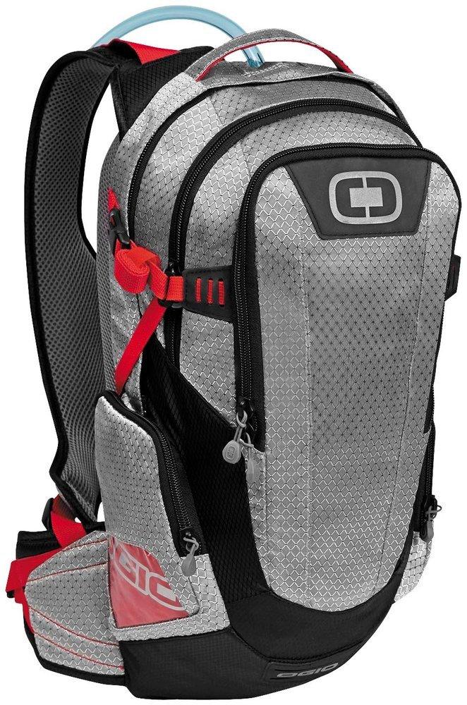$109.99 Ogio Dakar 100 Hydration Pack Backpack 100 Oz #142648