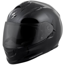 Scorpion EXO-T510 EXOT510 Full Face Helmet Black