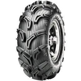 Maxxis MU01 Zilla ATV Tire Front 26 X 9 X 12