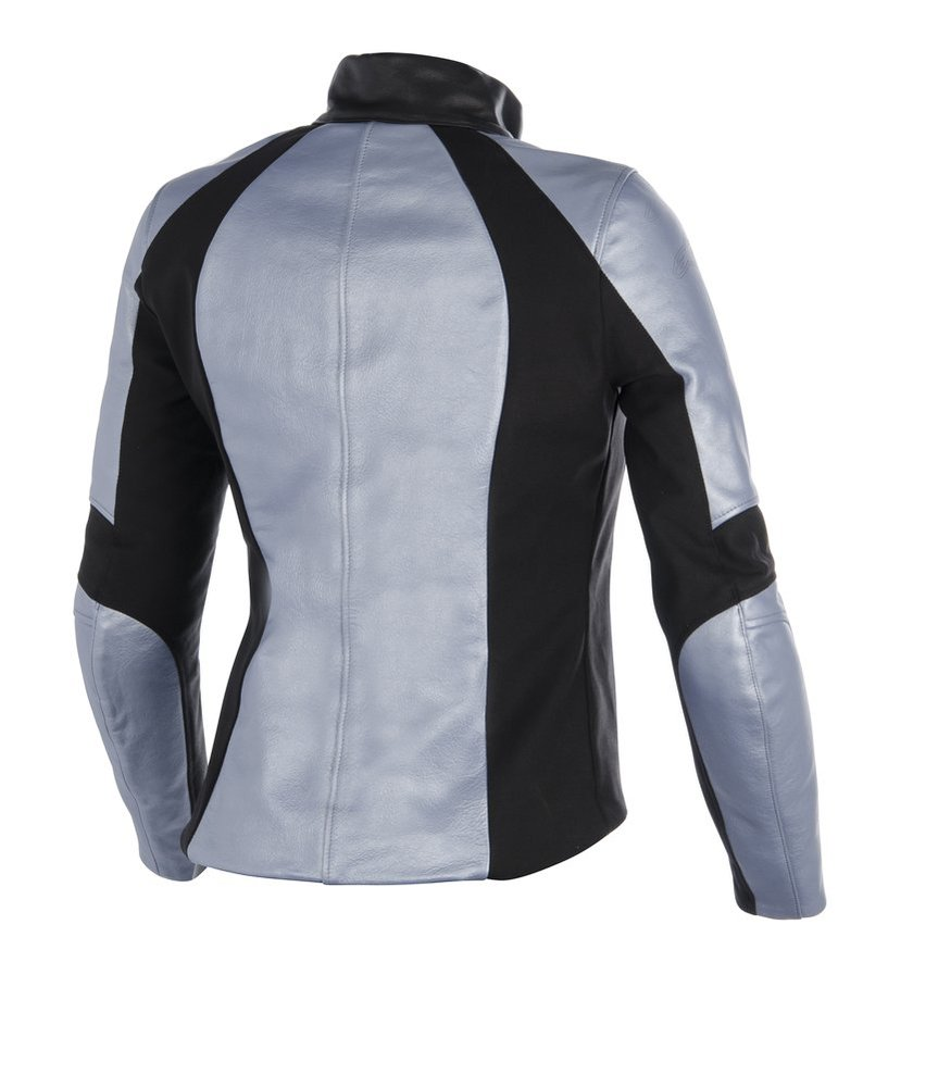 new styles fashionable and attractive package most popular Alpinestars Womens Stella Vika Leather Jacket 2014