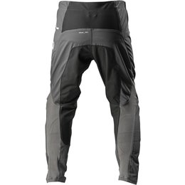 Thor Mens Prime Pro Fighter Pants Grey