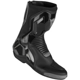 Dainese Mens Course D1 Out Boots Black