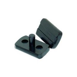 Motion Pro Press Plate Replacements For 08-0058/08-0066