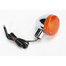K&S Technologies Turn Signal Rear Right For Honda GB Shadow Magna