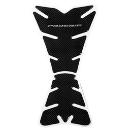 Carbon Pro Grip 5007 Resin Tank Protector 2-pc