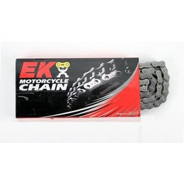 EK Chain 630 Standard 102 Links Natural