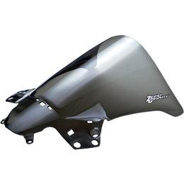 Zero Gravity Corsa Windscreen Honda CBR250R 2011-2013 Smoke 24-443-02 Transparent