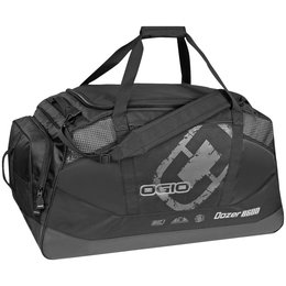 Stealth Ogio Dozer 8600 Gear Bag
