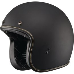 Fly Racing .38 Retro Open Face Helmet