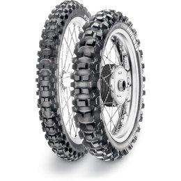 Pirelli Scorpion Xc Mh Heavy Duty Tire Rear 110 100-18