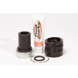 Pivot Works ATV Steering Stem Bearing Kit For Honda PWSSK-H07-400 Unpainted