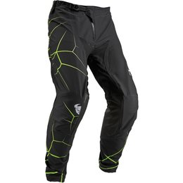 Thor Mens Prime Pro Infection Pants Black