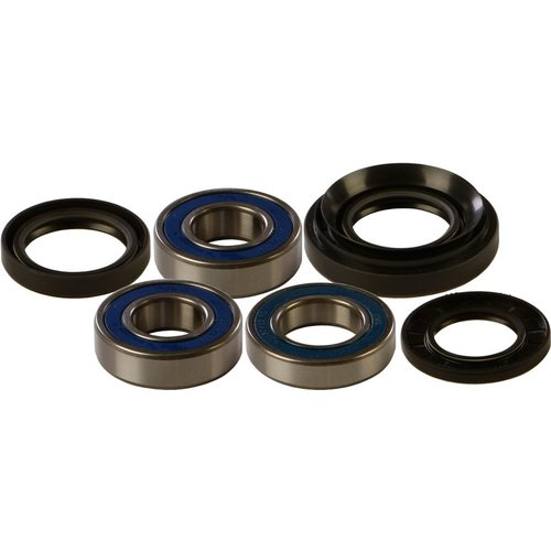ALL BALLS FRONT WHEEL BEARING KIT FITS POLARIS OUTLAW 450 2008-2010