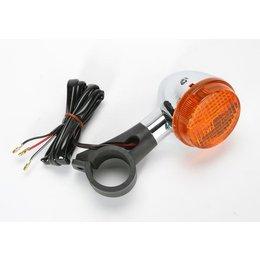 K&S Technologies Turn Signal Front Right For Honda VLX VTX 98-07