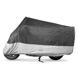 N/a Covermax Standard Motorcycle Cover Touring Bike