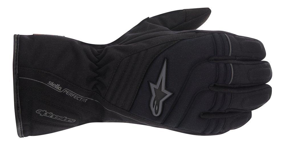 Alpinestars Transition Drystar Motorcycle Gloves