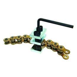 Motion Pro Mini Chain Link Press Tool 520/530 W/Hex Key