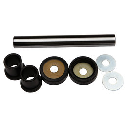 All Balls A-Arm Bearing And Seal Kit 50-1036 For Yamaha Unpainted