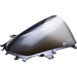 Zero Gravity Corsa Windscreen Yamaha YZF R1 2015 Smoke 24-542-02 Transparent