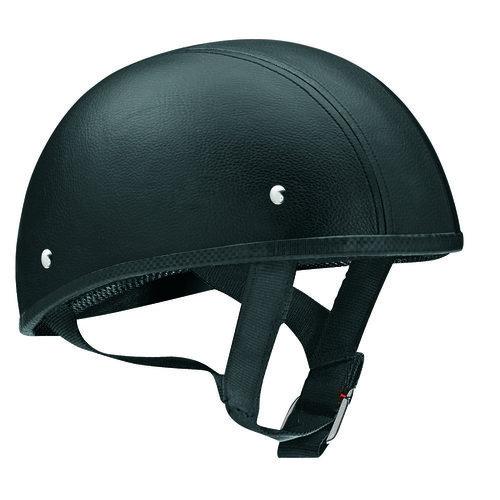 China Motorcycle Helmet (2008_Vega_XTS_Naked_Leather