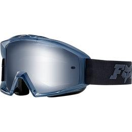 Fox Racing Youth Main Cota Goggles Black