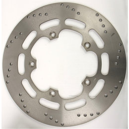 EBC Standard Front Right Brake Rotor For Honda Billet Steel 1167RS