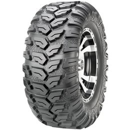 Maxxis MU07 Ceros ATV Tire Front 23 X 8 X 12 Radial