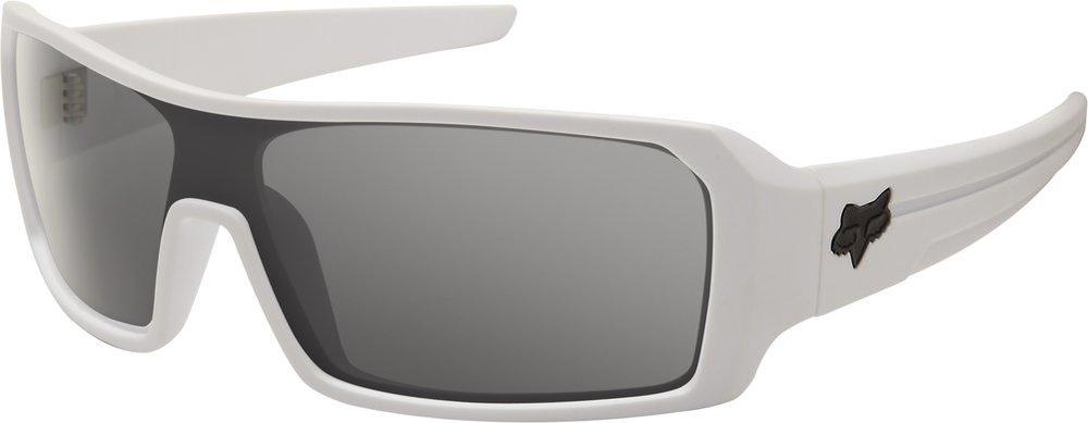 7493ee17292 white sunglasses for men